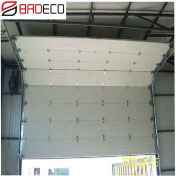 Laminas Transparentes Para Techos Clear Roofing Sheets China Suppliers Cheap Garage Doors Corrugated Plastic Wall Panels