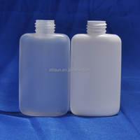 Glue bottle multi-size 100cc plastic glue bottle