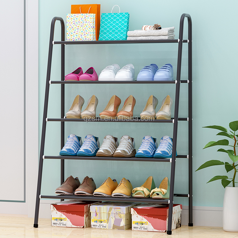 Wholesale shoes wire shelf - Online Buy Best shoes wire shelf from ...
