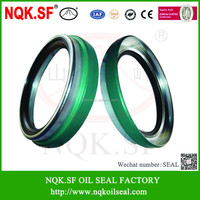 NQK.SF Metal seals national seal hub seal 370003A