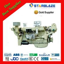 New products hot selling india marine engine