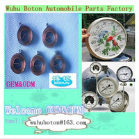 Home Appliance Parts