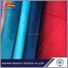 discount!china suppliers wholesale velvet curtain fabric