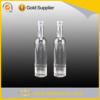 /product-detail/100ml-small-rectified-spirit-glass-bottle-1854182252.html