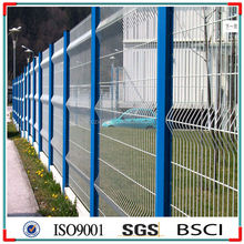 Free Samples Dog Kennel Security Fence Bull Panel