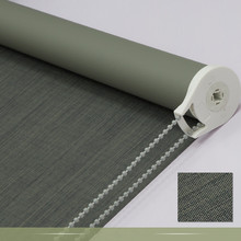 Factory Direct Supply Window Roller Blind Fabric For Home Decor