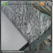 Best price natural polished diamond white granite