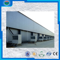 New coming First Grade beef fast frozen cold room/cold storage