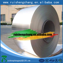 GSG 3000 Series 3A21-H24 Color Aluminium Coil for Price
