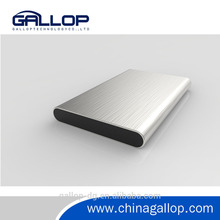 Best selling USB3.0 SSD Case for sell