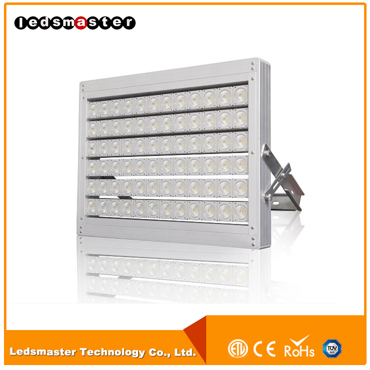 Chinese imports wholesale Hot-sale high quality led flood light fixtures