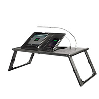 ABS Combination Table Bed Office Stand