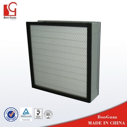 Cheap new arrival hepa filter used cars for export