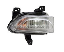 AUTO CAR PARTS SIGNAL LAMP OEM 68256431AA 68256432AA FOR JEEP RENEGADE 2015 REPLACEMENT LIGHT