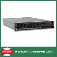 FOR IBM System X3650 M5 2.5 SERVER E5-2643V3 3.4GHZ 8GB 1TB 7.2K 6G NL SATA Server