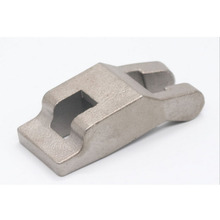 Customized Steel Sand Casting, Precision Casting, Ductile Iron Casting