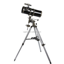 wholesale refractor T150750 professional astronomical telescope made in China