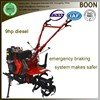 /product-detail/manufacturer-made-in-chongqing-diesel-rotary-mini-tiller-1728699066.html