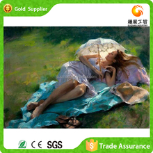 Wholesale Cheap Nude Paintings Diy Diamond Painting 3D Picture
