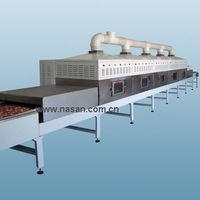 Fruit And Vegetable Drying Machine