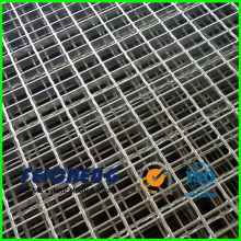 diamond mesh grating