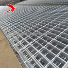 Steel decking prices in philippines standard size UK stardstand grating steel