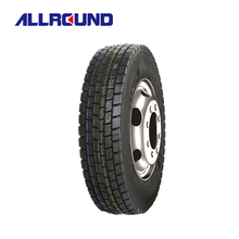china Brand Truck Tyre Manufacturer hot sell puncture resistance tbr tire 315 80R22.5