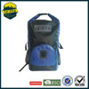 Wholesale Custom Logo dry Backpack Waterproof Dry Bag Type Floating dry bag