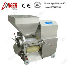 LG-200 Fish Meat Bone Separator