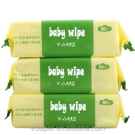 factory directly sale private label dry baby wipes,baby wipes wholesale