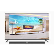 2017 Bulk Wholesale television 32 42 inch hd OLED TV led tvs with High Resolution