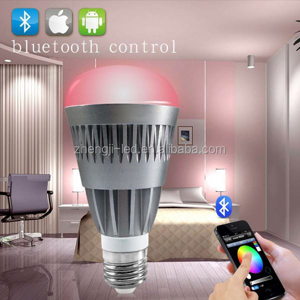 hot sales product in europe,Bluetooth RGBW welcome solar led light with motion sensor