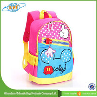 2015 Made In China Factory Wholesale Images Of School Bags And Backpacks
