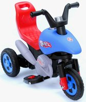 battery operated children motor, electric kids motorcycle with foot pedal 8012
