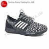 Factory Manufacture Various Hot Design Fitness Steps Running Sport Shoes