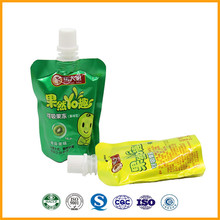 Vietnamee Jelly Love Snacks Food Company Jelly Juice Drink