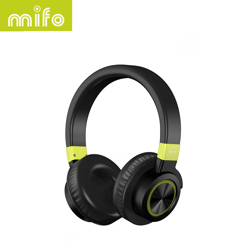 2017 factory wholesale super bass bluetooth earphone,wireless bluetooth headphones for bosing