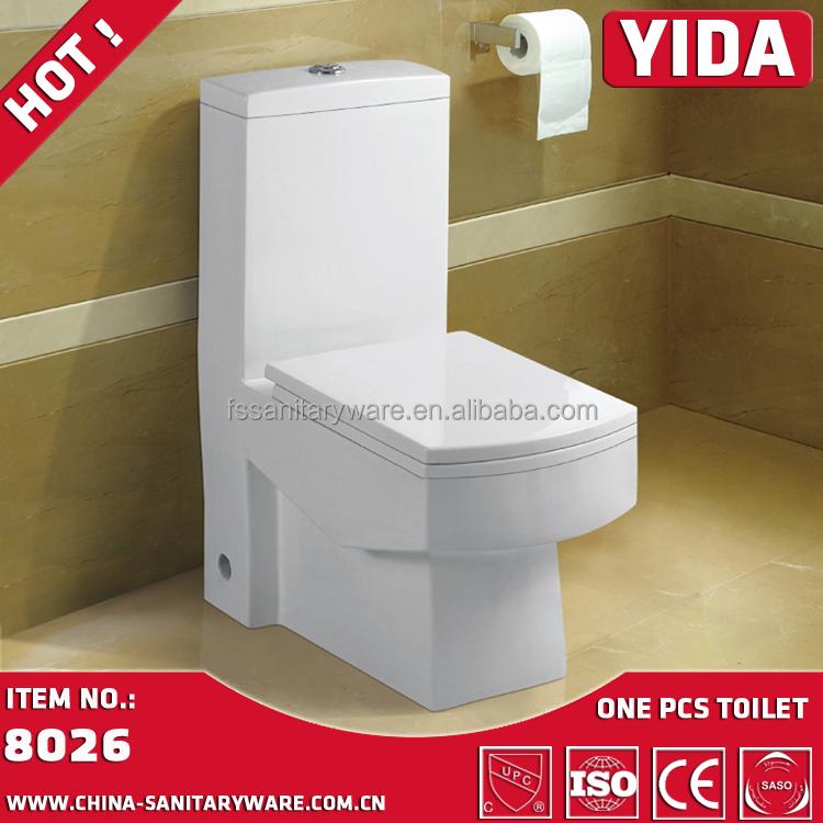 Guangdong Sanitary Ware Price Tiles Sanitary Ware One