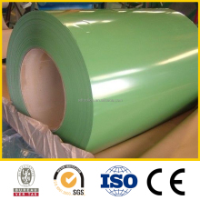 China ASTM A792 color coated aluminium coil for roofing sheet on sale!!!