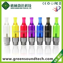 bottom coil heating GreenSound H5C with blister package