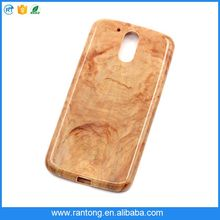 alibaba express china marble soft tpu case for moto g3