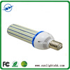 /product-detail/factory-price-park-lighting-high-brightness-led-lamp-360-degree-led-corn-light-60252761448.html
