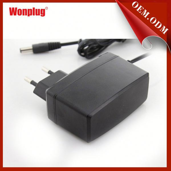 2014 popular item new power adapter for nec convinent for you
