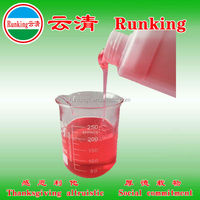 Runking Medium viscosity oil for drawing