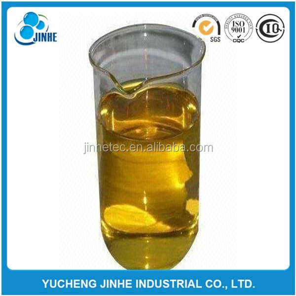 2016 Hot Sale Linear Alkyl Benzene Sulphonic Acid 96%/Labsa 96%/Dodecyl Benzene