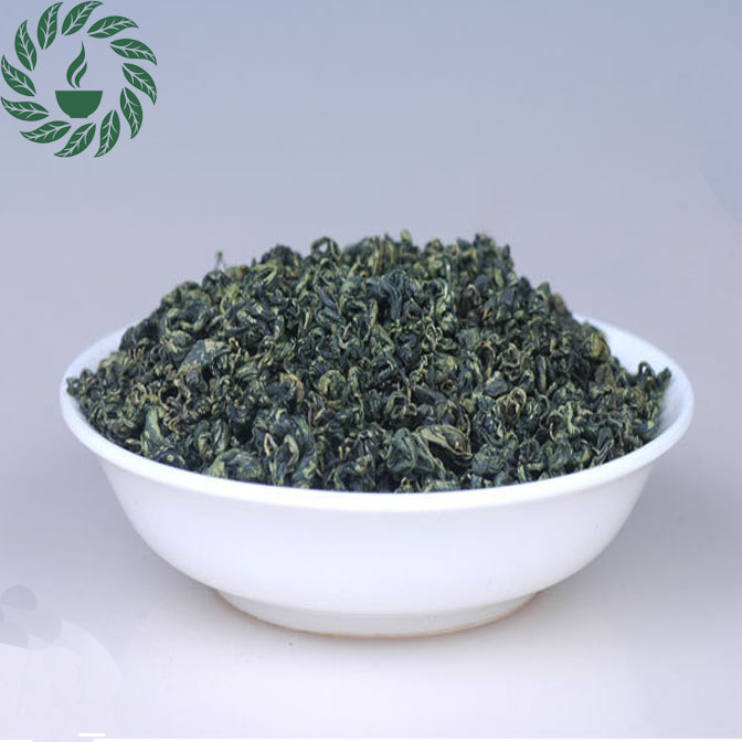 2017 New sale 7 leaves Gynostemma <strong>health</strong> care tea organic herbal jiaogulan tea