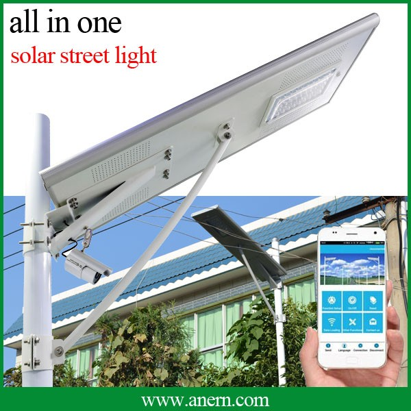 new garden light modern led garden light