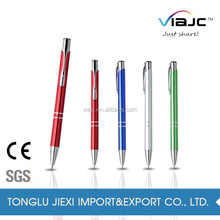 New design laser engraved pen for promotion and advertising