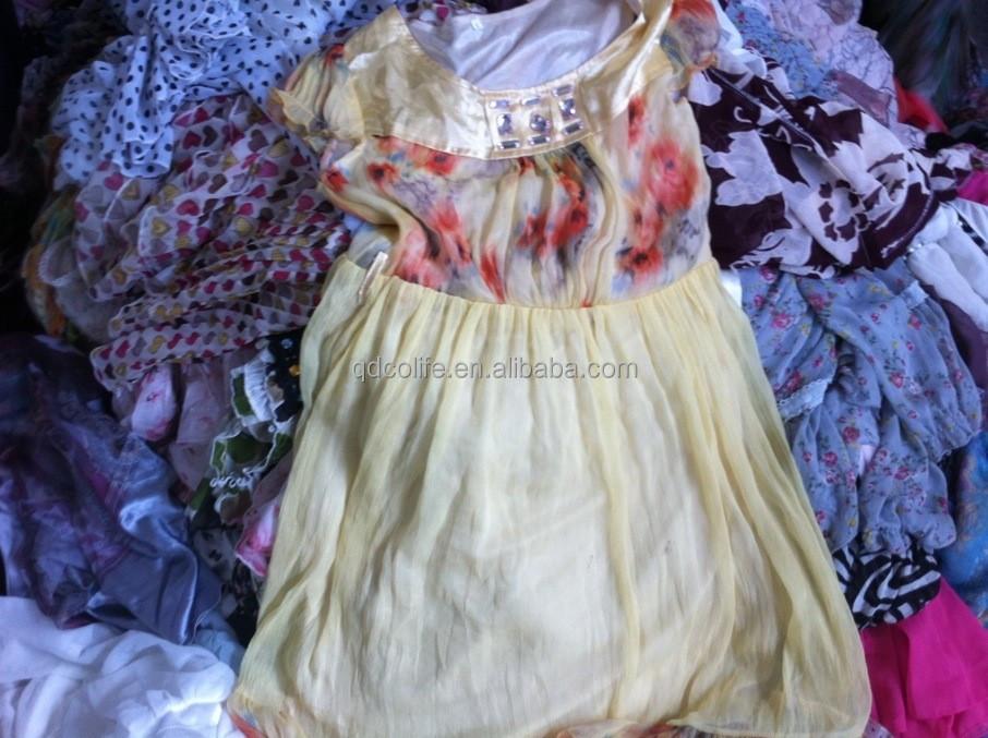 Модная Одежда Австралии