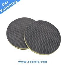 Car Magic Polish Pad,buffing clay pad,car care products